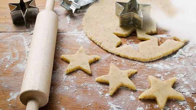 using-cookie-cutters_hero
